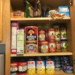 Ultra-Cheap Bodybuilding Meal Plan Ideas for Bulking on a Budget: The Broke College Student's Food Guide