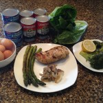 The Slow Carb Diet for Fat Loss