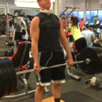How to Increase Your Deadlift