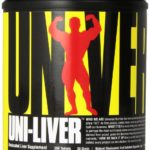 The Best Supplements to Build Muscle Fast