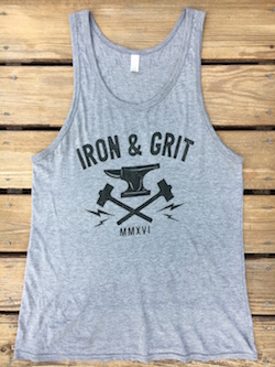 best workout shirt_Iron and grit_250x333