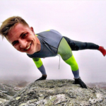 Calisthenics, Street Workouts and Creative Bodyweight Training with '@Be_Impervious'