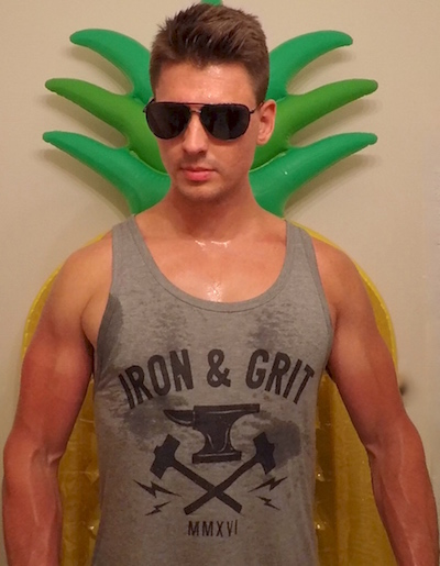 the best workout shirt_muscle building muscle shirt_iron and grit
