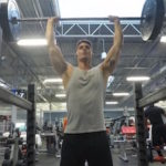 The Muscle Building Magic of Progressive Overload